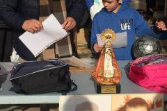 PremioPoesia01