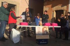 PremioPoesia04