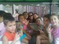 Día del niño 07 - Espuma