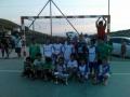 TorneoFutbolSala
