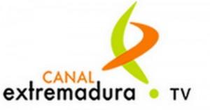 logo Canal Extremadura Tv