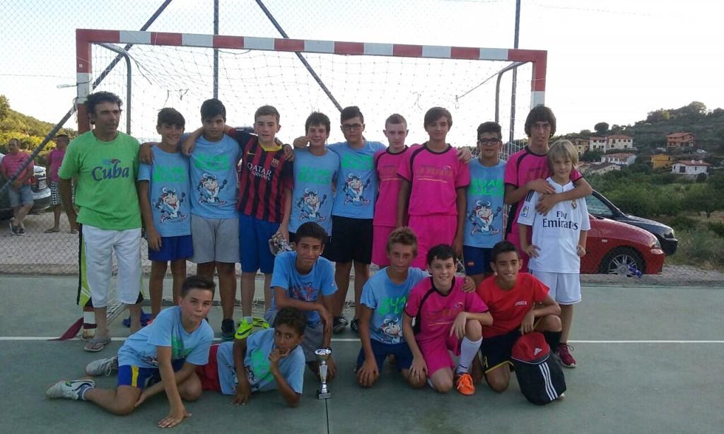 Futbol_Sala_01