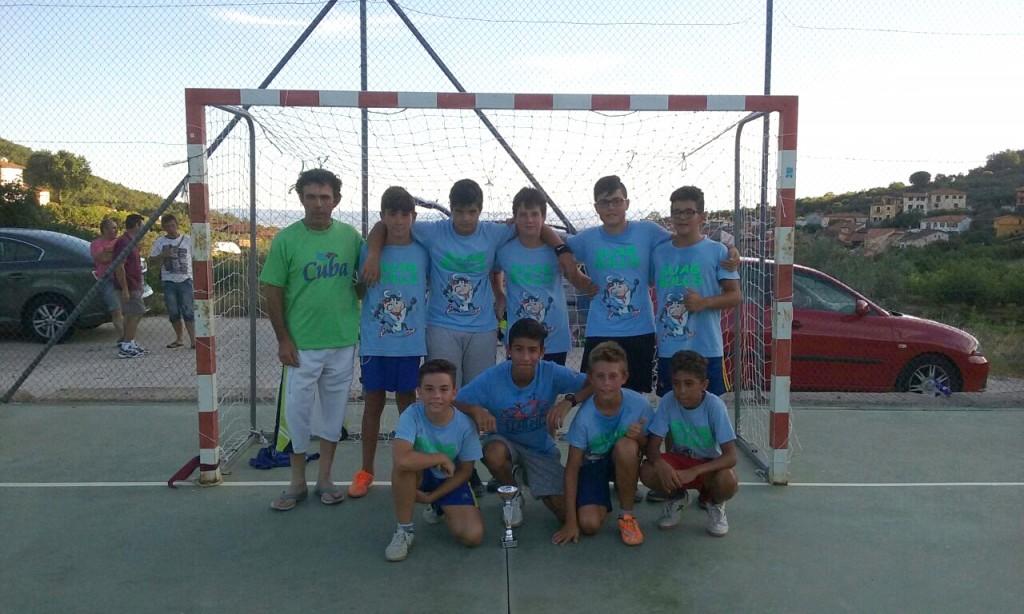 Futbol_Sala_02
