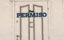 con_permiso_0