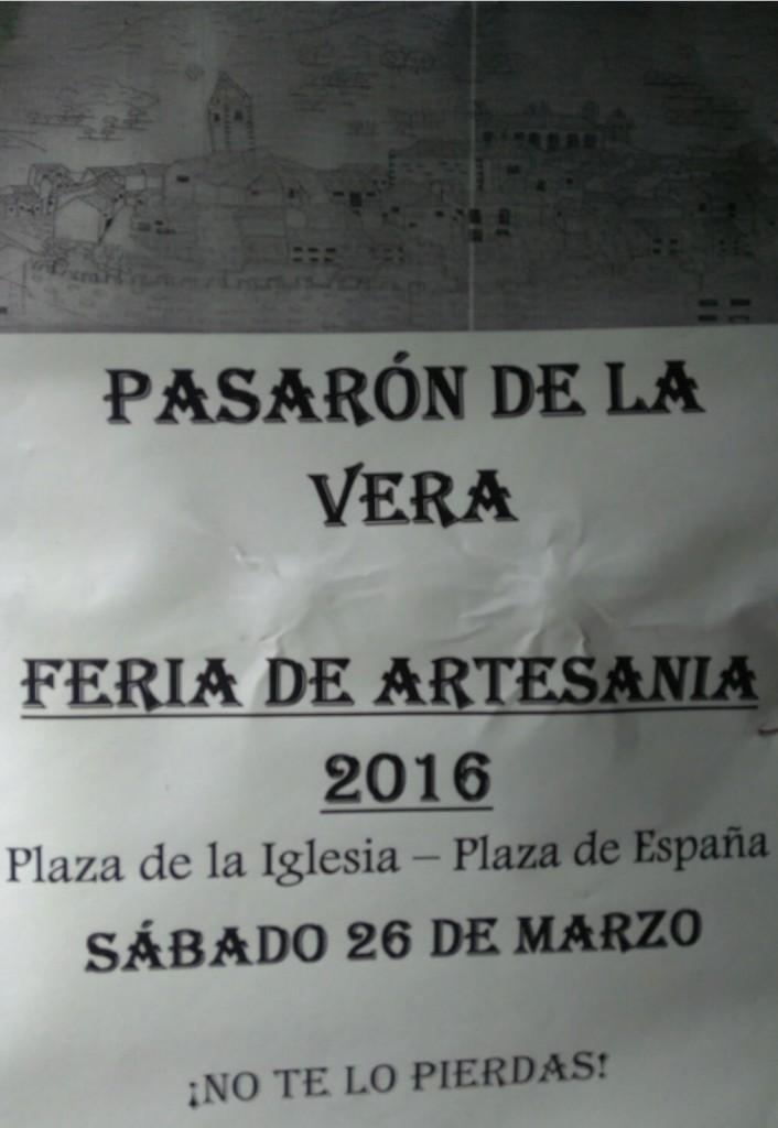 FeriadeArtesaniaSemanaSanta2016