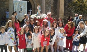 Hijas Maria2