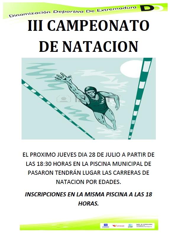 CampeonatodeNatacion2016
