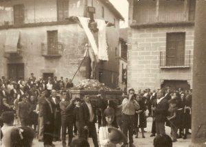 fiestas-del-cristo10-1968
