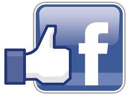 https://www.facebook.com/rutadelamagdalena/