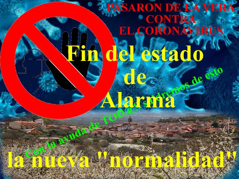 ¡¡¡ QUE VIENEN LOS DE MADRID !!! Artículo de opinión personal